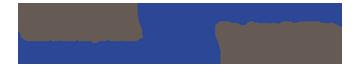 Praxis Dr. Jens Frößler Logo